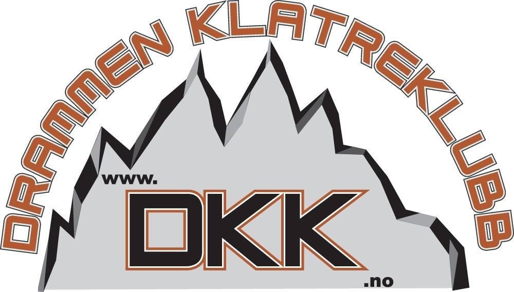 Årsmøte for DKK 2016
